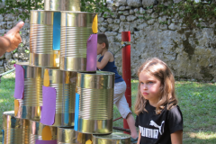 20150606-kermesse-jeux-03