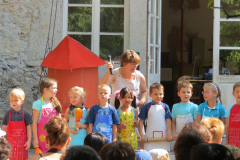 20150606-kermesse-spectacle-02