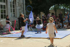20150606-kermesse-spectacle-07