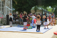 20150606-kermesse-spectacle-08