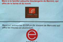 20151015-Journee-cuisine-00