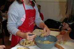 20151015-Journee-cuisine-23