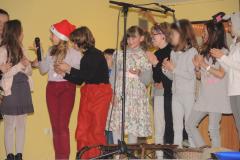 2015-11-28-spectacle-anglais-cm1-cm2-04