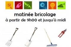 2016-03-12-Matinee-bricolage-01