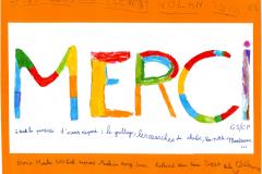 20160323 - merci aux bricoleurs