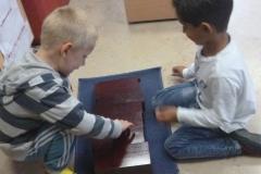 201610 Montessori 02