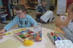 201610 Montessori 03