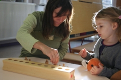 201610 Montessori 06