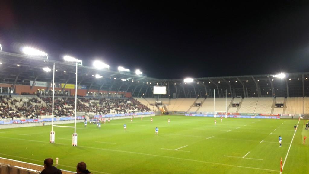 20161125 Rugby Samoa-Canada 03