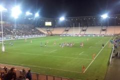 20161125 Rugby Samoa-Canada 06