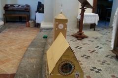 20170601-Sortie-Eglise-04