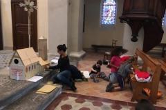 20170601-Sortie-Eglise-17