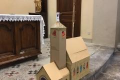 20170601-Sortie-Eglise-74