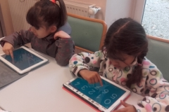 20171106-Utilisation-des-tablettes-pour-le-graphisme-GS-01