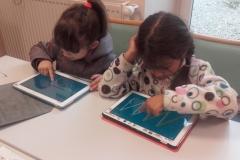 20171106-Utilisation-des-tablettes-pour-le-graphisme-GS-06