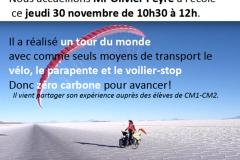 Olivier-Peyre-tour-du-monde