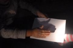 201703-Travail-avec-les-lampes-PSMS-06