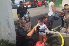 20180604-Sortie-pompiers-04