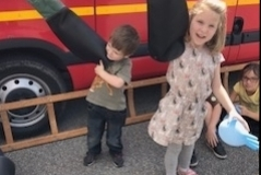 20180604-Sortie-pompiers-05
