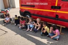 20180604-Sortie-pompiers-06