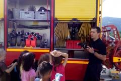 20180604-Sortie-pompiers-12