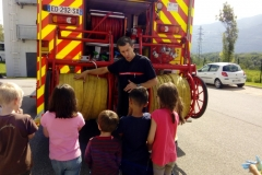 20180604-Sortie-pompiers-13