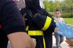 20180604-Sortie-pompiers-17