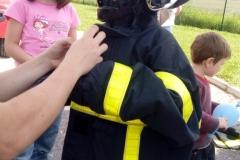 20180604-Sortie-pompiers-18