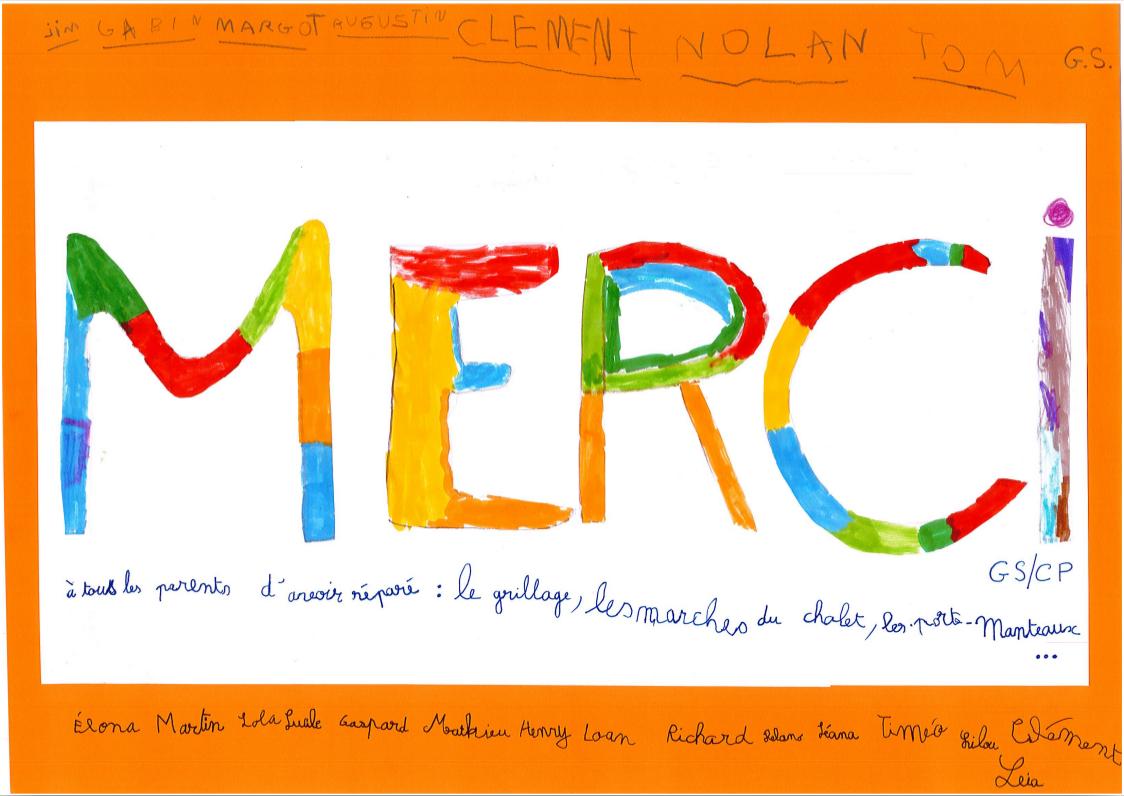 20160323-merci-aux-bricoleurs