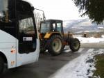 20121211 depannage CP-CE1 02