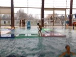 20121220 natation CP-CE1 01
