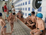 20130107 natation CP-CE1 12