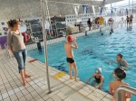 20130107-natation-CP-CE1-14
