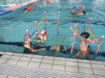 20130107 natation CP-CE1 15