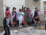 mardi-gras et carnaval 11