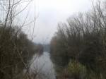 Sortie Bois de La Batie CP-CE1 02