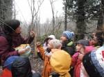 Sortie ENS Bois de La Batie MS-GS 02
