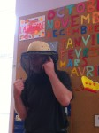 Leçon d'apiculture TPS-PS 05