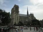 2013-06-18 Paris CM1-CM2 10