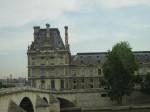 2013-06-18 Paris CM1-CM2 13