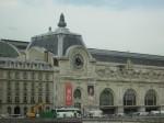 2013-06-18 Paris CM1-CM2 15