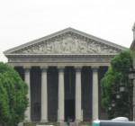 2013-06-18 Paris CM1-CM2 17