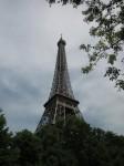 2013-06-18 Paris CM1-CM2 24