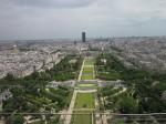 2013-06-18 Paris CM1-CM2 28