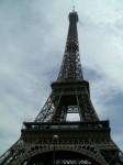 2013-06-18 Paris CM1-CM2 29