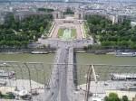 2013-06-18 Paris CM1-CM2 30