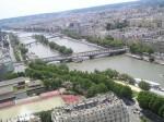 2013-06-18 Paris CM1-CM2 31