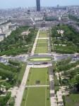 2013-06-18 Paris CM1-CM2 32