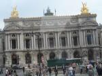 2013-06-18 Paris CM1-CM2 33