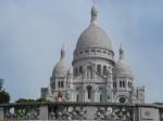 2013-06-18 Paris CM1-CM2 35